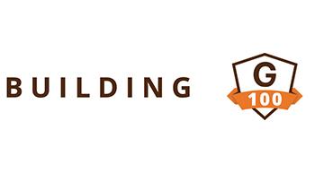 BuildingG100