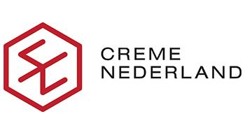 CREME-Nederland