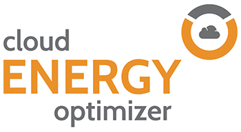 Cloud-Energy-Optimizer