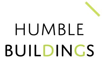 HumbleBuildings
