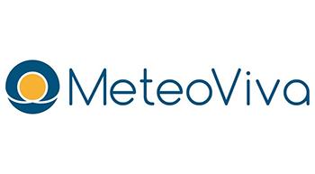 MeteoViva