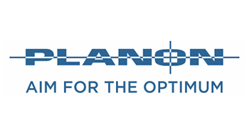 planonsoftware