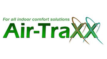 Air-TraXX