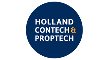 Holland Contech&Proptech