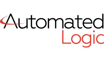 Automated Logic