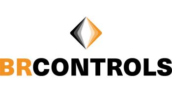 BR-Controls