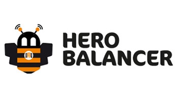 Hero Balancer