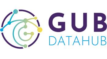 GUB Datahub